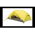 Bask - Туристическая палатка 2М PINNATE 2