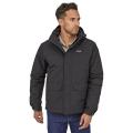Patagonia - Куртка для ветреной погоды Isthmus