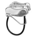 Mad Rock - Надежное страховочное устройство Wingman Belay Device