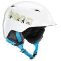 Bern - Шлем прочный Camino Junior Unisex