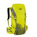 Vaude - Стильный рюкзак Splock 28