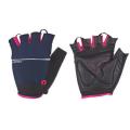 BBB - Качественные велоперчатки для мужчин Omnium