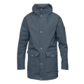 FjallRaven - Куртка водоотталкивающая Greenland Eco-Shell