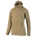 Sivera - Ветрозащитная куртка Денница Про 2.0