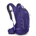 Osprey - Велосипедный женский рюкзак Raven 10