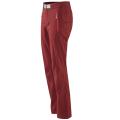 Sivera - Треккинговые штаны женские Денница 2.0 К