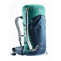 Deuter - Рюкзак для походов легкий Speed Lite 26