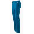 Sivera - Стильные штаны Танок 3.0 ПД