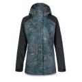 Dakine - Куртка функциональная для женщин DK Canyons II