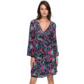 Roxy - Яркое платье для женщин
