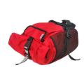 Velohorosho - Подседельная сумка Sb-01