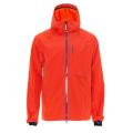 Ternua - Куртка спортивная зимняя Zermatt