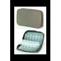 Salmo - Маленькая сумка для снастейLure Special 290х190х87
