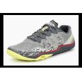 Merrell - Кроссовки для бега по бездорожью Trail Glove 5