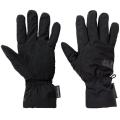 Jack Wolfskin - Перчатки утепленные Stormlock highloft glove