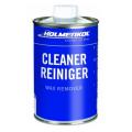 Holmenkol - Чистящее средство Cleaner Reiniger 500 мл