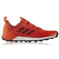 Adidas - Кроссовки для трейлраннинга Terrex Agravic Speed