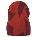 Peak Performance - Демисезонная шапка Teton Hat