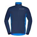 Norrona - Легкая мужская куртка Bitihorn Warm1 Stretch