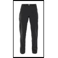 The North Face - Эластичные женские брюки Speedlight II PT