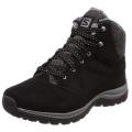 Salomon - Ботинки женские с мембраной Shoes Ellipse Freeze CS WP
