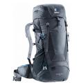 Deuter - Рюкзак туристический удобный Futura Pro 45