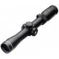 Leupold - Оптический прицел с подсветкой VX•R 2-7x33 Ballistic FireDot