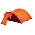 MSR - Палатка для путешествий Remote 3