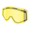 Shred - Линза двойная сменная для маски Soaza