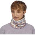 Patagonia - Теплый шарф Micro-D Gaiter