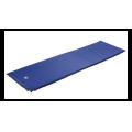 Trek Planet - Самонадувающийся коврик для похода Active 38 51х183х3.8 см