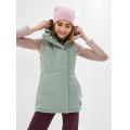 Merrell - Стильный утепленный жилет Women's Vest