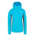 The North Face - Женская комфортная куртка Ventrix Hybrid Hoodie
