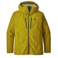 Patagonia - Куртка водонепроницаемая Triolet