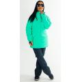 Snow Headquarter - Женская качественная куртка