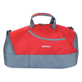HUSKY - Спортивная сумка с наплечным ремнем Tally 40