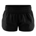 Craft - Удобные женские шорты Eaze