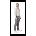 FHM - Практичные брюки Spurt