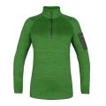Red Fox - Пуловер оригинальный для женщин Z-Dry II