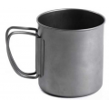 Fire Maple - Кружка Mug FMP-307