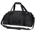 Jack Wolfskin - Удобная сумка Action bag 45