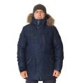 Azimuth - Куртка для зимних видов спорта