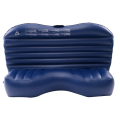 King Camp - Надувной матрас 3532 BACKSEAT AIR BED 45х141х90 см