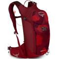 Osprey - Спортивный мужской рюкзак Siskin 12