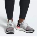 Adidas - Кроссовки беговые для мужчин UltraBoost 19