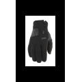 Pow - Перчатки мужские Barker Glove