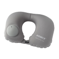 Romix - Дорожная подушка с ручной накачкой RH34