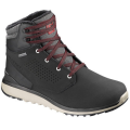 Salomon - Мужские ботинки Shoes Utility Winter CS WP