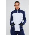 Craft - Женская куртка с мембраной Sharp XC