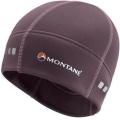 Montane - Флисовая шапка Yukon Beanie